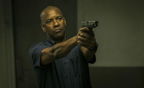 """Ascolti Tv: Sky Cinema al 3,88% con Denzel Washington. Real Time vola con """"Vite al limite"""""""