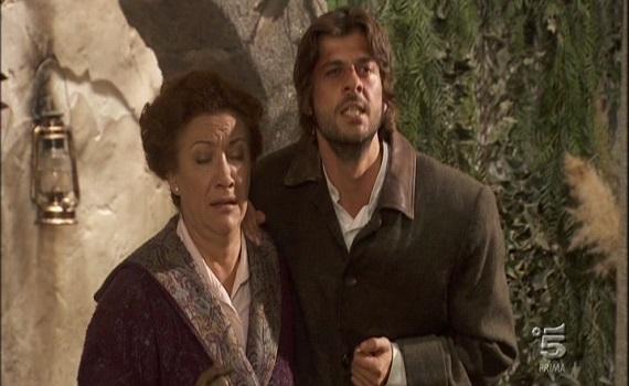 """Ascolti Tv: Gonzalo va da Fernando e """"Il Segreto"""" sale al 23%. Solo Tom Cruise resiste ai melodrammi"""