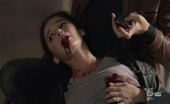 """Ascolti Tv: Il Volo al top con Renga e """"Grande Amore"""". """"Squadra Antimafia"""" ammazza la Morariu, la Serie A azzanna La7"""