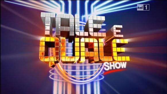 Ascolti Tv 27 ottobre, vince Tale e quale show con il 21,35%