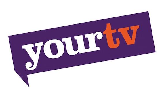 UK: arriva YourTV, il primo canale in chiaro di Fox