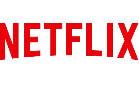 Oggi in edicola: Netflix si allea con le pay tv europee