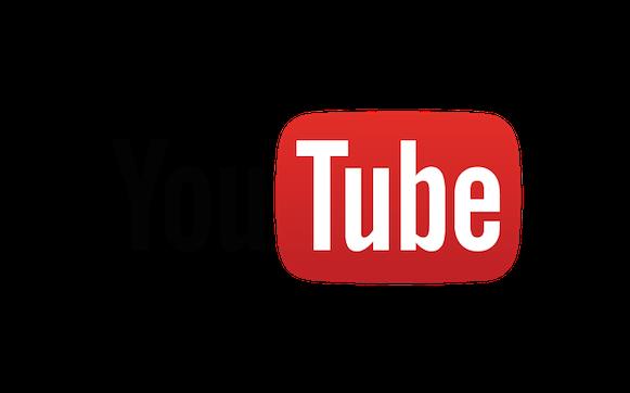 YouTube: un piccolo passo verso la civiltà