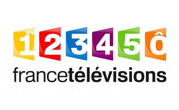 Francia: lo Stato aumenta gli aiuti a France Télévision. Sbagliato rinunciare agli spot in prime time?
