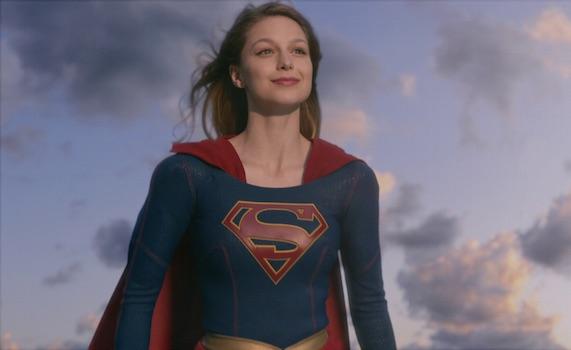 """Da """"Mr. Robot"""" ad """"Arrow"""", da """"Gotham 2"""" a """"SuperGirl"""": ecco il 2016 delle serie Mediaset"""