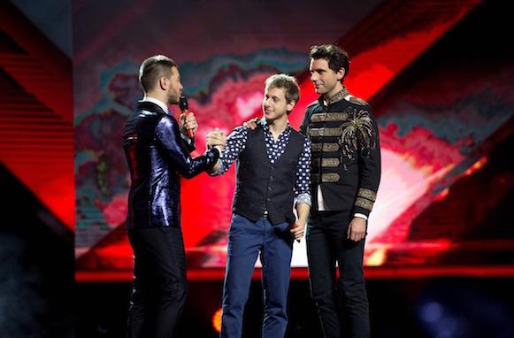 Ascolti Tv: altri 320 mila spettatori medi per X Factor secondo lo smart panel. Per i DTT, Real Time il canale più visto nelle 25 ore.