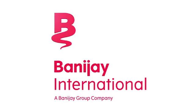 Banijay-Endemol Shine, per l'Europa si può fare il matrimonio