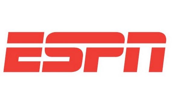 Usa: Espn ha perso 7 milioni di abbonati in due anni