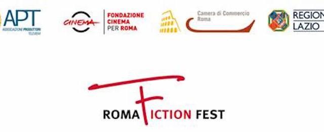 Il Fiction Fest pronto a mangiarsi il Festival del Cinema di Roma, con la benedizione della potente Piera Detassis
