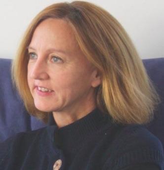 Kathryn Fink – Fox Italia