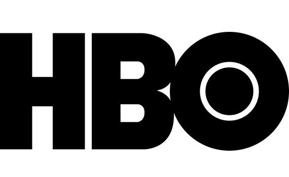 Emmy Awards: HBO straccia Netflix