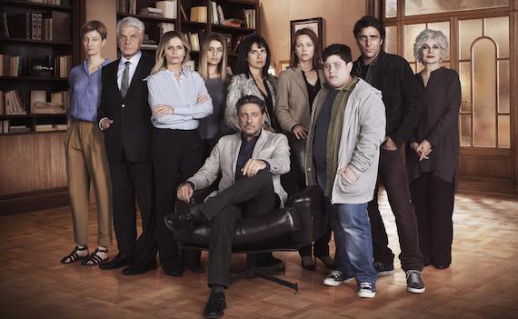 serie tv sessuali badoo italia