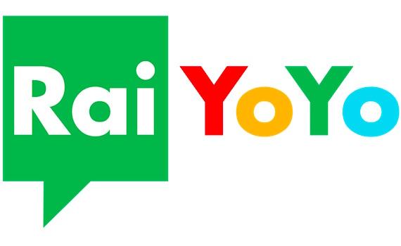 Rai Yoyo senza pubblicità per salvaguardare i bambini. Perché invece sui canali kids di Sky (una pay tv) ci sono?