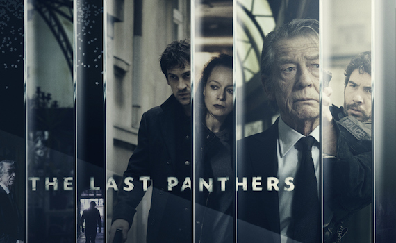 """Stasera arriva """"The Last Panthers"""", la serie che saprà consolare i tanti orfani di """"Gomorra"""""""