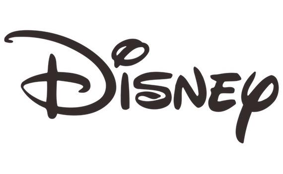 Cina: accordo Disney e Alibaba per il nuovo servizio streaming targato Topolino