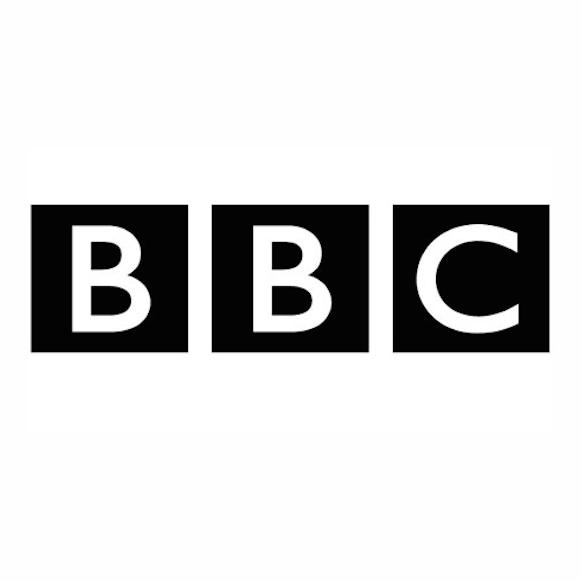 """La BBC dopo """"The Voice"""" perde la Formula1"""