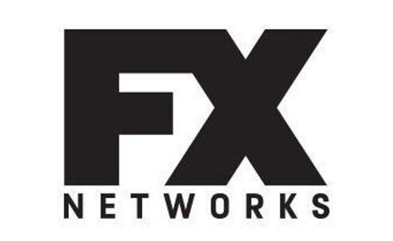 Usa: prodotte 409 serie tv nel 2015, quasi il doppio del 2009. Leader ancora i network via cavo