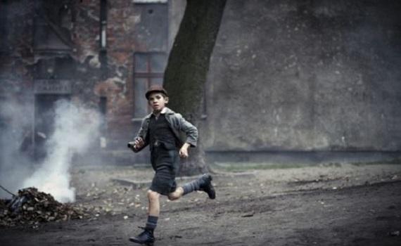 "b718e6b0ba4d5 Ascolti Tv  Juve 31% tra i clienti Sky. ""Corri ragazzo corri"""