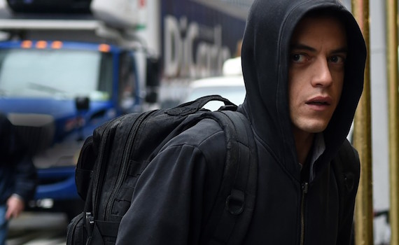Dal ritorno di Mr.Robot a The Big Bang Theory: la stagione seriale di Premium