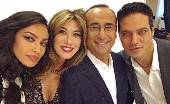 Rai mette a budget un Sanremo in utile – Discovery Italia punta a 280 milioni di pubblicità