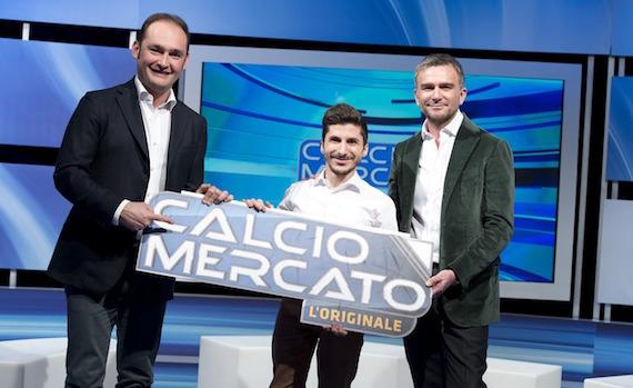 Aldo Grasso: Calciomercato che si occupa di Mihajlovic