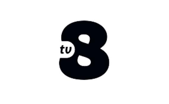 Sky crea un nuovo tg per TV8