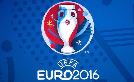 Per Euro 2016 Rai e Sky si dividono i diritti in maniera pacifica