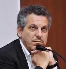 Fabio Di Iorio – Rai