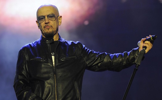 Sanremo: l'autogol del rosicone Ruggeri, i dubbi sulla giuria di qualità e sull'Eurovision