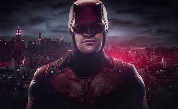 """Breaking News: Brizzi gira il film dentro RDS – Il secondo trailer di """"Daredevil 2"""" – TopCrime celebra i 200 episodi di """"Bones"""""""