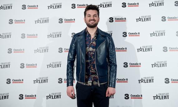 """Video – Frank Matano: """"A 'Italia's Got Talent' non sopporto i presuntuosi e apprezzo molto i folli"""""""