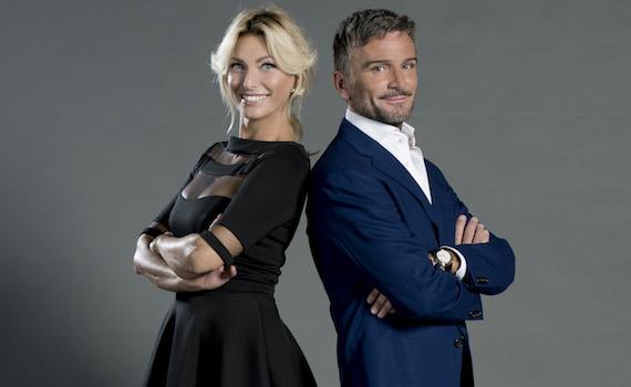 "Breaking news: ""Ex On The Beach"" su MTV – L'Europa League su TV8 – ""Artists in Love"" su Sky Arte"