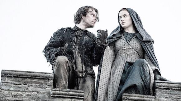 Ecco la top ten delle serie tv più scaricate illegalmente