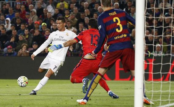 Real Madrid, Manchester City, Ajax: il weekend a tutto calcio di FoxSports