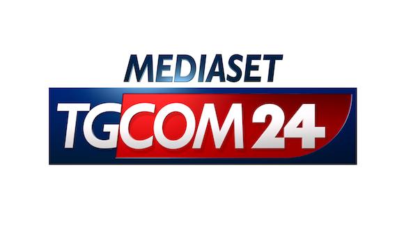 TgCom24: nuovo sito, nuova app, nuovi programmi e Raffaele Sollecito opinionista sulla Giustizia