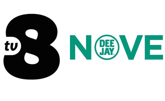 Tv8 e Nove: come stanno andando le nuove generaliste? Per ora vince l'ex Mtv