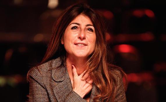 Maurizio Gasparri insulta Ilaria Dallatana (Rai 2) sul Tempo