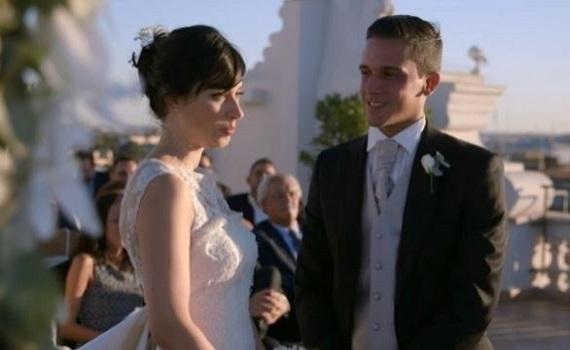 Ascolti Tv 19 maggio digitali e pay: Matrimonio a prima vista 250mila. Rai Movie 2,1%