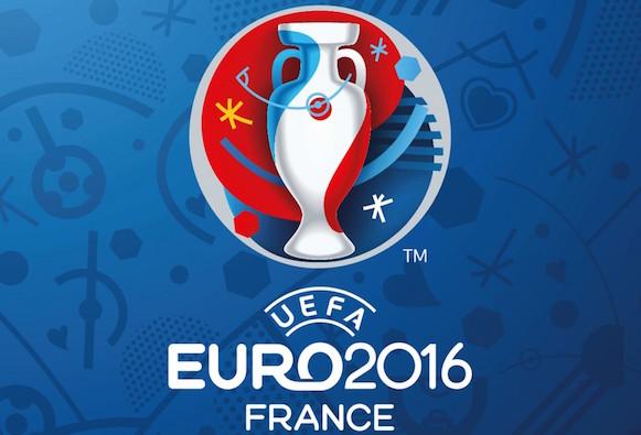 Euro 2016: Portogallo-Francia e tutti gli appuntamenti di Sky Sport