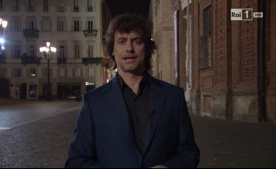 Video – Alberto Angela: Entrare di notte in San Pietro sballa completamente le proporzioni