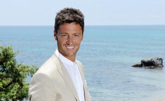 Ascolti Tv 27 luglio vince Temptation Island con il 19,04%