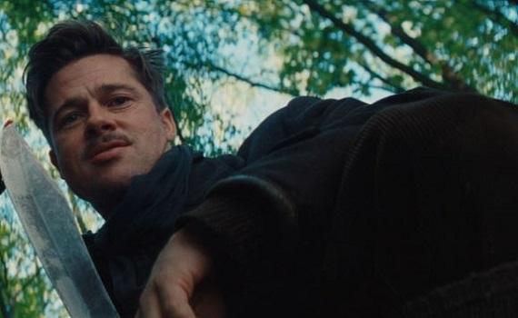 Da Brad Pitt a Riccanza Deluxe: l'autunno movimentato dei canali Viacom