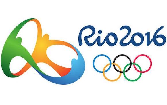 Ascolti Tv 13 agosto, vincono I Giochi Olimpici 2016 con il 22,10%