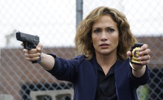 Shades of Blue su Premium: per vedere Jennifer Lopez in salsa crime