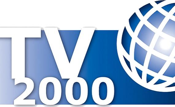 I nuovi palinsesti di Tv2000, che cresce di pubblicità e perdite