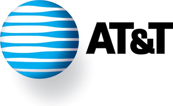 AT&T-Time Warner: celebrato un matrimonio da 80 miliardi di dollari