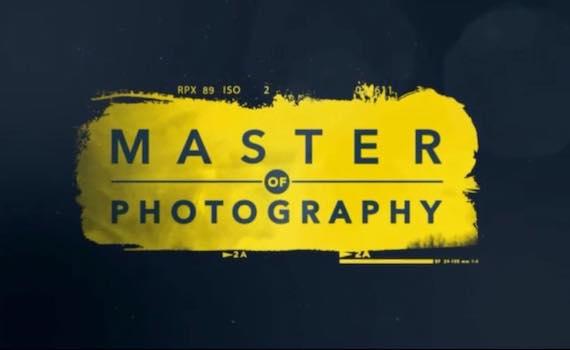 Master of Photography: nuova giuria e il via ai casting per la seconda stagione