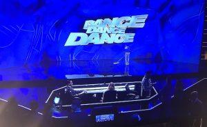 dance-dance-dance-studio
