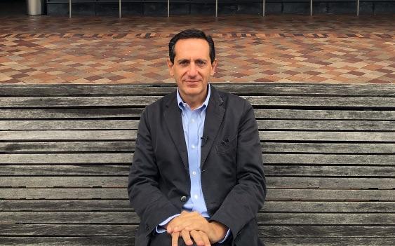 Christian Rocca racconta le elezioni Usa su Focus