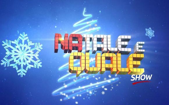 Ascolti Tv 9 dicembre, vince Na tale e quale show con il 20,41%